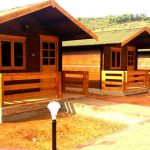beach resorts in gokarna