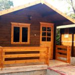 Resorts in Gokarna