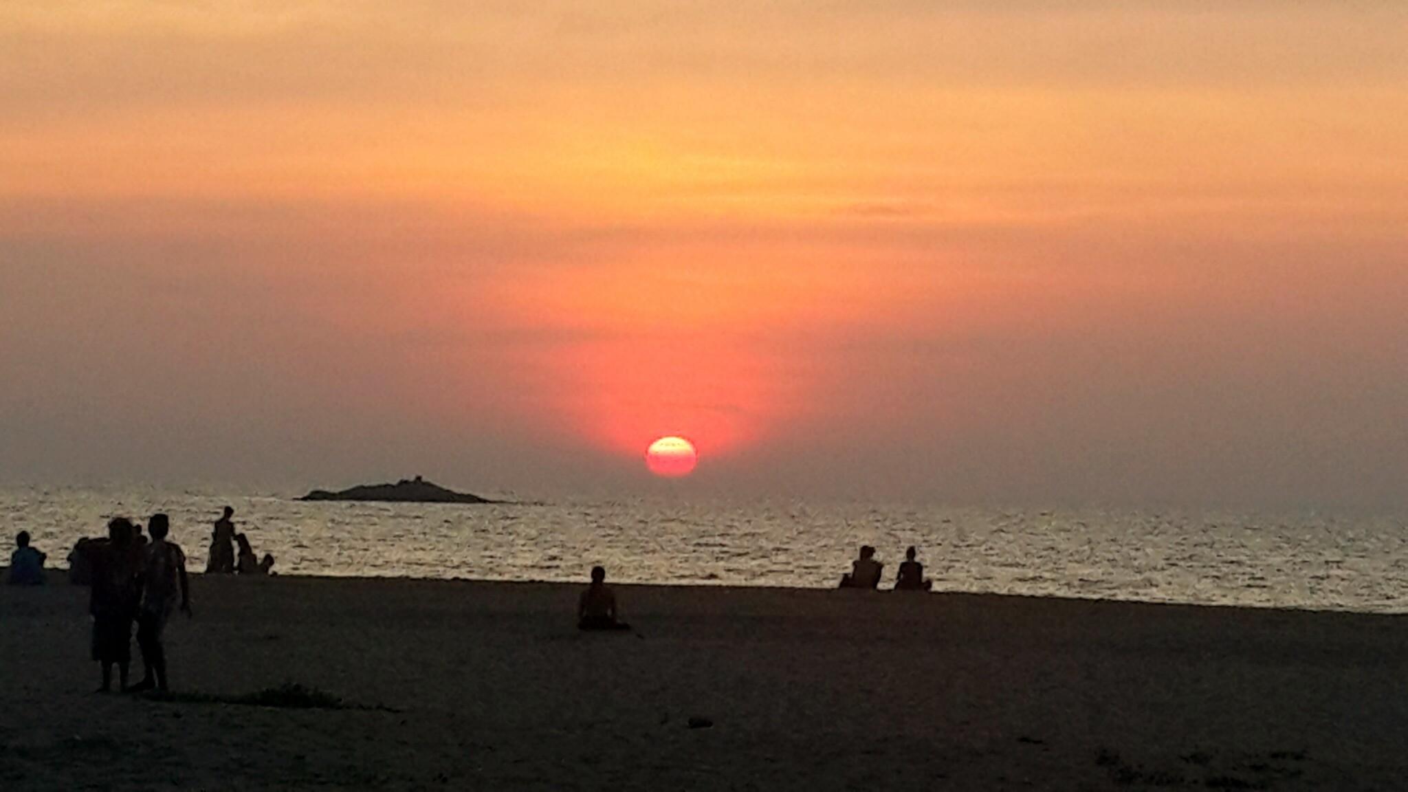 beach-pic1